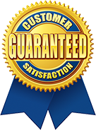 SkinPro customer satisfaction guarantee